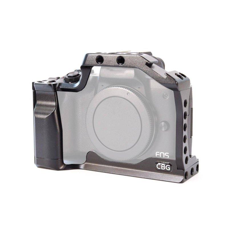 Cage for Canon EOS M50 M5 Camera